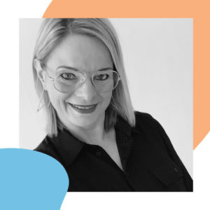 Read more about the article Role model blog: Johanna Höglund, APSIS